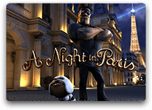 Однорукий бандит A Night In Paris